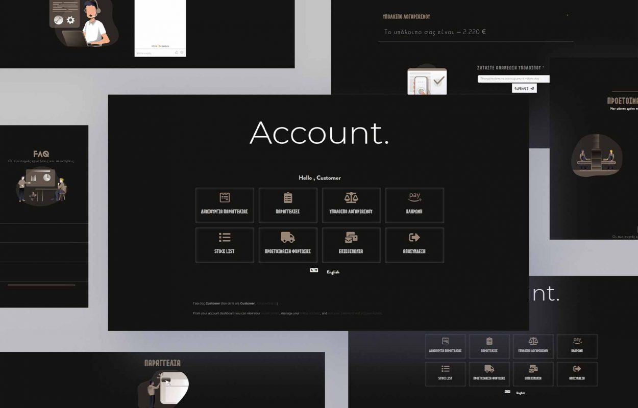 web-mockup-V3-front